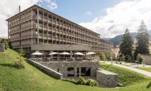 AMERON Alpsee Resort in Schwangau